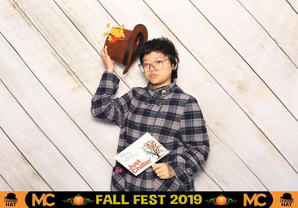 20191106-MCFallFest-644