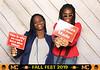 20191106-MCFallFest-718