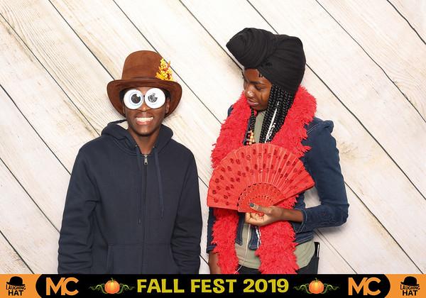 20191106-MCFallFest-557