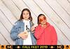 20191106-MCFallFest-684