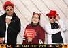 20191106-MCFallFest-868