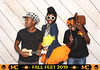 20191106-MCFallFest-582