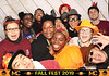 20191106-MCFallFest-878