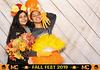 20191106-MCFallFest-820