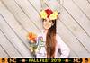 20191106-MCFallFest-524