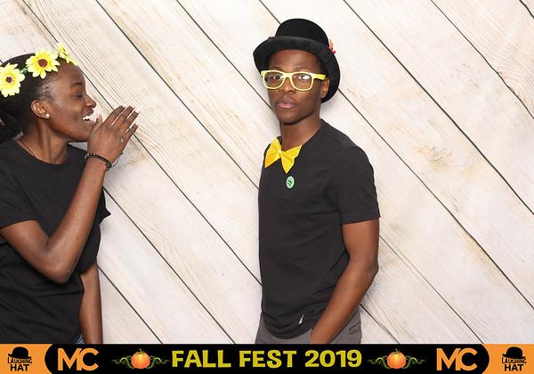 20191106-MCFallFest-782