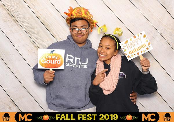 20191106-MCFallFest-649