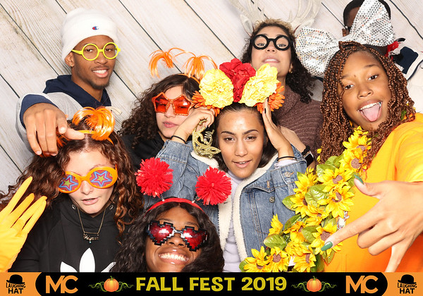 20191106-MCFallFest-742