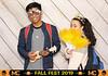 20191106-MCFallFest-519