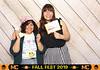 20191106-MCFallFest-637
