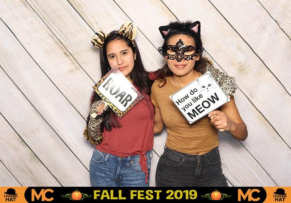 20191106-MCFallFest-834
