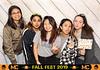 20191106-MCFallFest-608