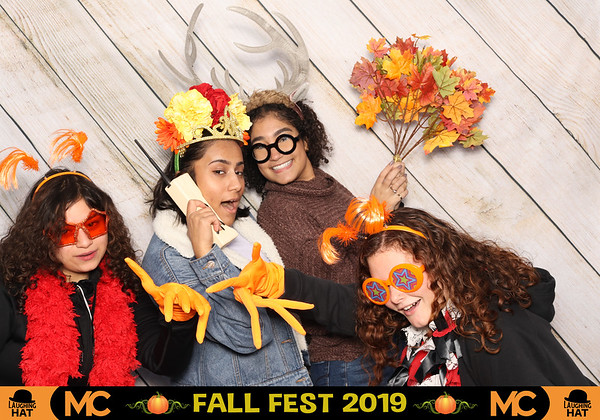 20191106-MCFallFest-745