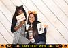 20191106-MCFallFest-759
