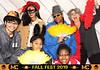 20191106-MCFallFest-623