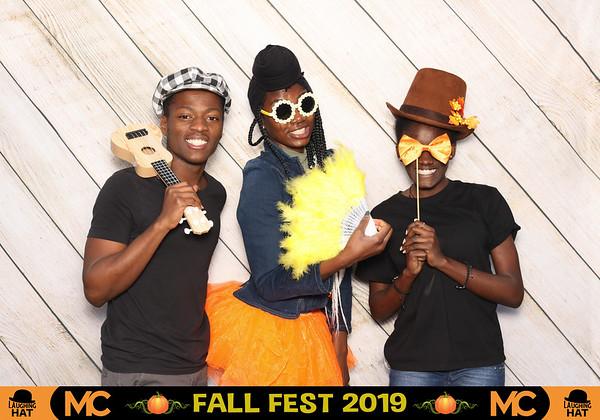 20191106-MCFallFest-581