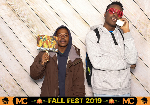 20191106-MCFallFest-574