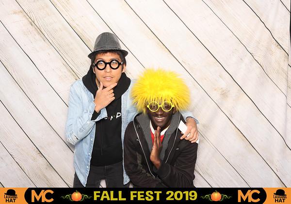 20191106-MCFallFest-884