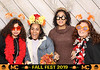 20191106-MCFallFest-744