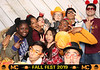 20191106-MCFallFest-874
