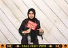 20191106-MCFallFest-659