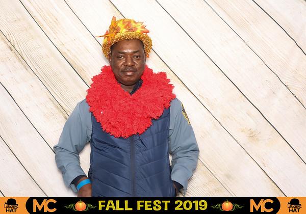 20191106-MCFallFest-544