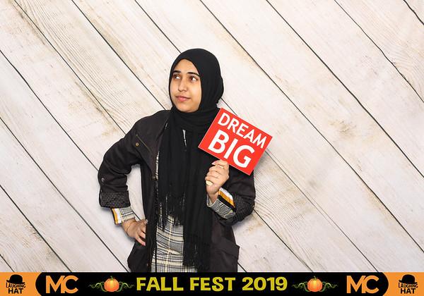 20191106-MCFallFest-660