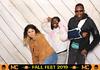 20191106-MCFallFest-892
