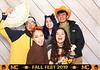 20191106-MCFallFest-588