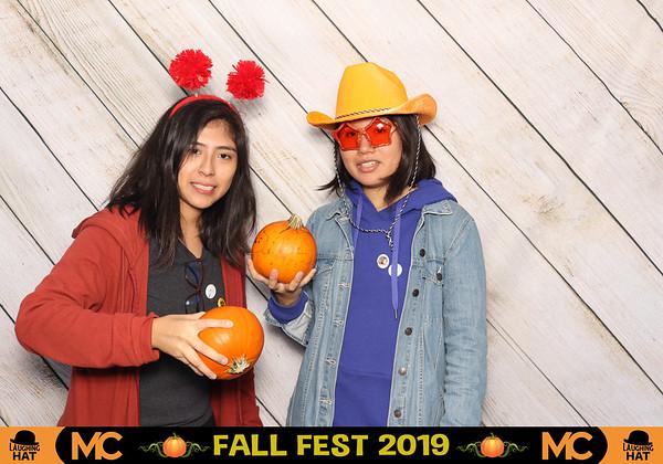 20191106-MCFallFest-679