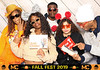 20191106-MCFallFest-763