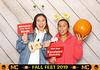 20191106-MCFallFest-682