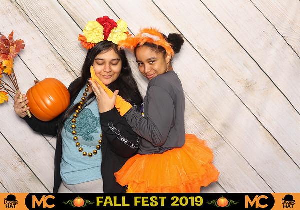 20191106-MCFallFest-819
