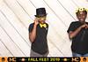 20191106-MCFallFest-788