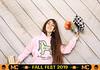 20191106-MCFallFest-528
