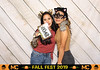 20191106-MCFallFest-835