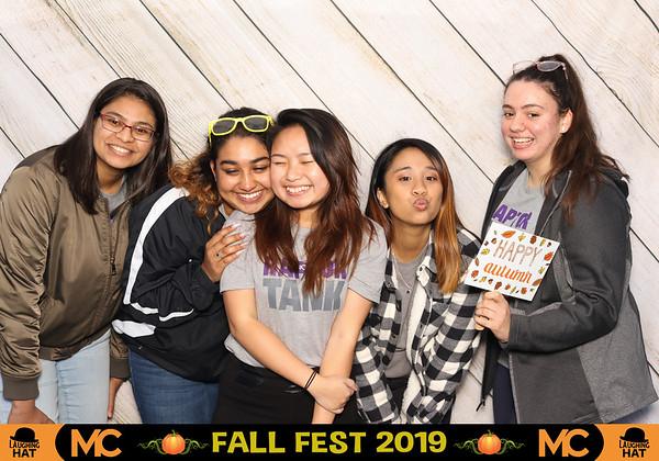 20191106-MCFallFest-612
