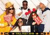 20191106-MCFallFest-761