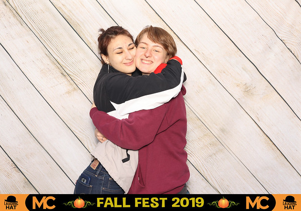 20191106-MCFallFest-552