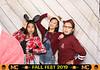 20191106-MCFallFest-879