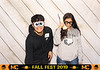 20191106-MCFallFest-617