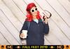 20191106-MCFallFest-734