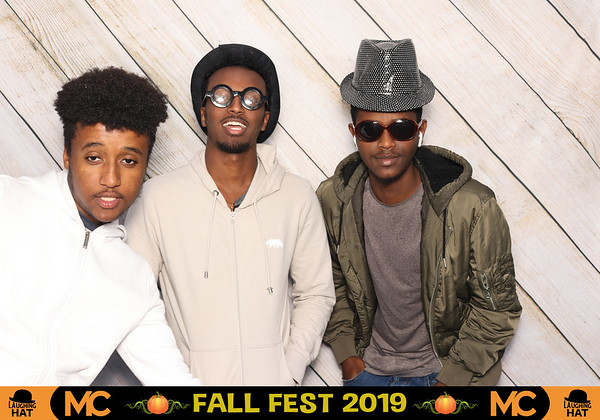 20191106-MCFallFest-674