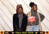 20191106-MCFallFest-859