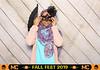 20191106-MCFallFest-655
