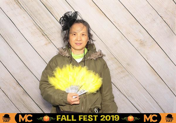 20191106-MCFallFest-595