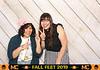 20191106-MCFallFest-643