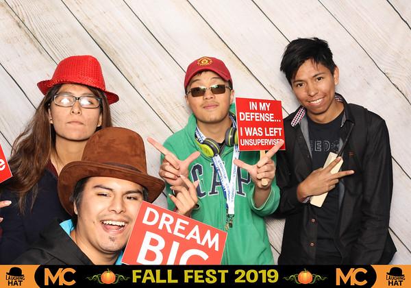 20191106-MCFallFest-844