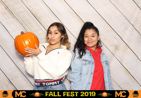 20191106-MCFallFest-850
