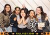 20191106-MCFallFest-609